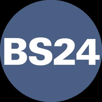 BS24 - Das sind wir!